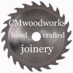 cmwoodworkslogo